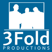 3 Fold Productions